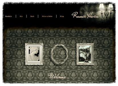 rumer_haven